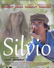 180923_silvio_affiche01.jpg